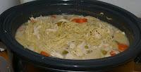 Chicken-Noodle-Soup-1