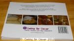 Cooking for Oscar Recipe Book: Recipes for Oscar