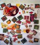 Always Foods Poster